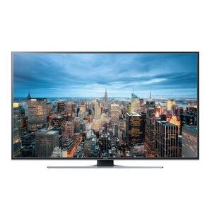 Photo of Samsung UE50JU6450 Television