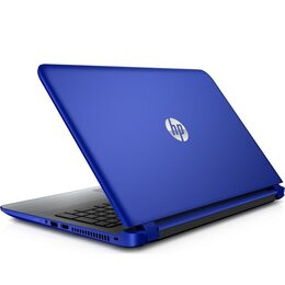 HP 15-AB070NA  Reviews