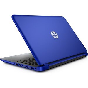 Photo of HP 15-AB070NA  Laptop