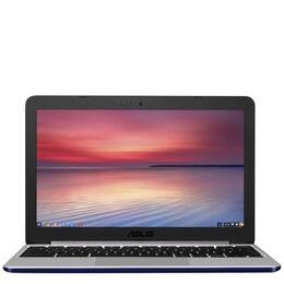Asus Chromebook C201 Reviews