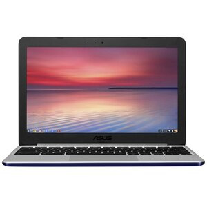 Photo of Asus Chromebook C201 Laptop