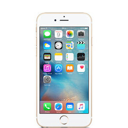 iPhone 6s - 128 GB Reviews