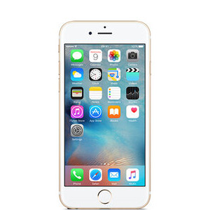 Photo of iPhone 6s - 128 GB Mobile Phone