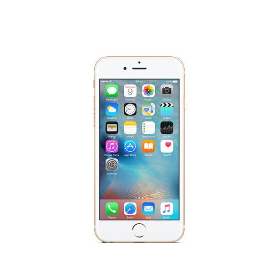 iPhone 6s - 128 GB