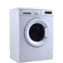 AEG L612WM15 Washing Machine - White Reviews