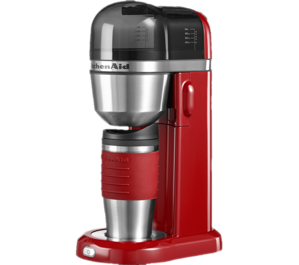 Kitchenaid 5kcm0402ber Reviews Compare Prices And Deals