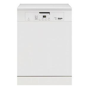 Photo of Miele G4203SC Dishwasher