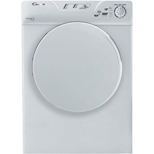 Photo of Candy GCV590NC Tumble Dryer