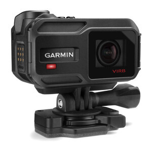 Photo of Garmin VIRB XE Cycling Accessory