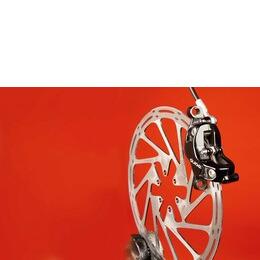 SRAM Guide Ultimate disc brake