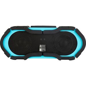 Photo of Altec Lansing Boomjacket IMW576 Speaker