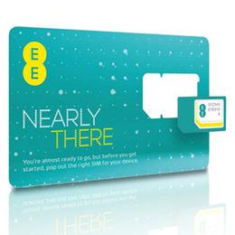 Pay As You Go Multi SIM Reviews