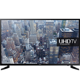 SAMSUNG UE43JU6000 Reviews