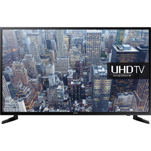 Photo of SAMSUNG UE43JU6000 Television