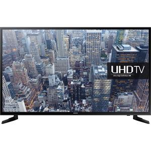 Photo of SAMSUNG UE43JU6000 Television