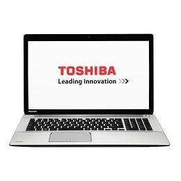 Toshiba P70-B-11P Reviews