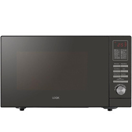 LOGIK L25MDM14 Solo Microwave Reviews