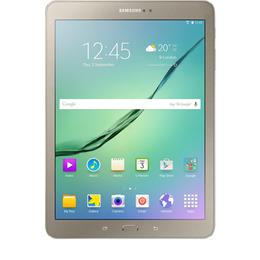 Samsung Galaxy Tab S2 (9.7 Wi-Fi) Reviews
