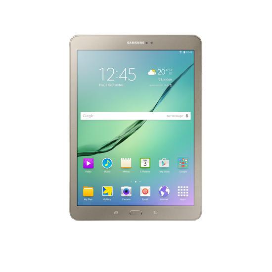 Samsung Galaxy Tab S2 (9.7 Wi-Fi)