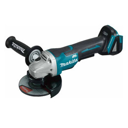 Makita DGA505Z Reviews