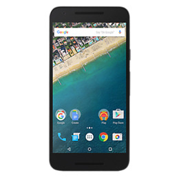 Google Nexus 5X Reviews
