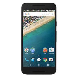 Photo of Google Nexus 5X Mobile Phone