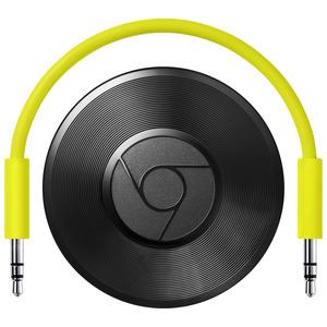 Photo of Chromecast Audio Media Streamer