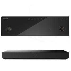 Photo of Sony HT-XT3 Speaker