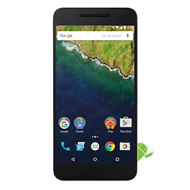 Nexus 6P Reviews