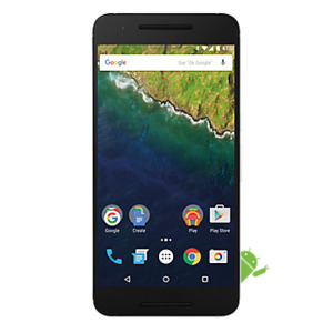 Photo of Nexus 6P Mobile Phone