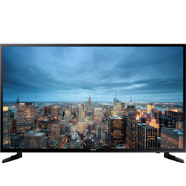 Samsung UE60JU6000 Reviews
