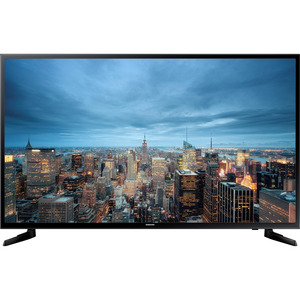 Photo of Samsung UE60JU6000 Television