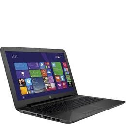 HP 250 I55200U 4GB/500GB W10 HOME Reviews