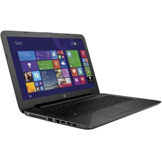 HP 250 I55200U 4GB/500GB W10 HOME