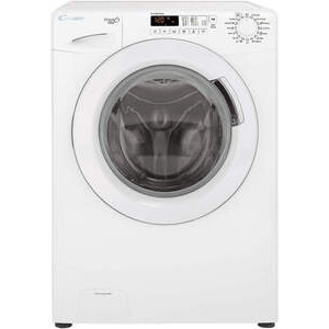 Photo of Candy GV148D3W Washing Machine
