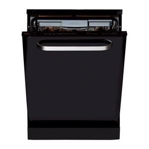 Photo of CDA WF610 Dishwasher
