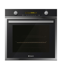 Hotpoint Luce BZ 89E1 P K Reviews
