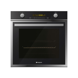 Photo of Hotpoint Luce BZ 89E1 P K Oven