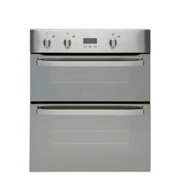 Hotpoint UHA 83 C X Reviews