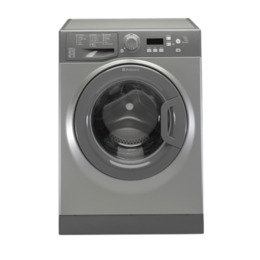 Hotpoint WMBF 742G Reviews
