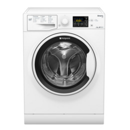 Hotpoint RSG964J Reviews
