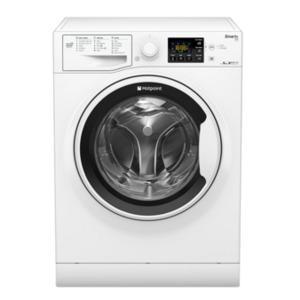 Photo of Hotpoint RSG964J Washing Machine