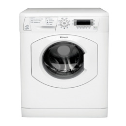 Hotpoint WMAO 963P Reviews