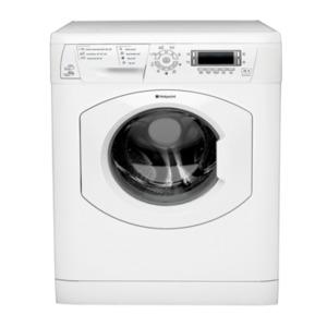 Photo of Hotpoint WMAO 963P Washing Machine