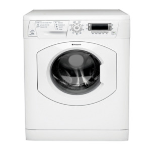 Photo of Hotpoint WMAO 963P Washing Machine