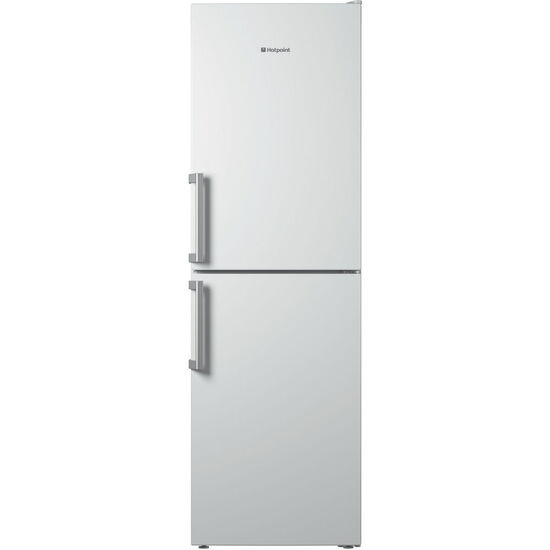 Hotpoint LECO8 FF2 WH
