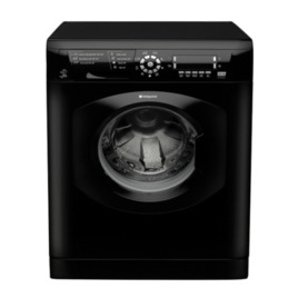 Hotpoint WMAO 743K Reviews