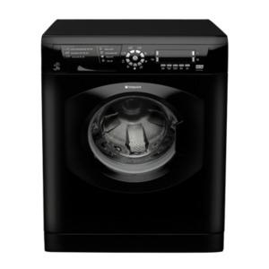 Photo of Hotpoint WMAO 743K Washing Machine