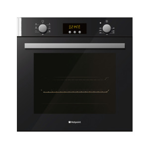 Photo of Hotpoint BQ 63 K Oven