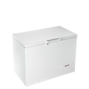 Photo of Hotpoint CS1A 300 H Freezer
